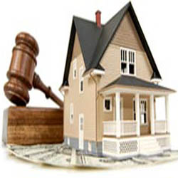 مسائل و نکات حقوقی خرید و فروش املاک