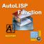 آموزش اتو لیسپ ( AutoLisp)