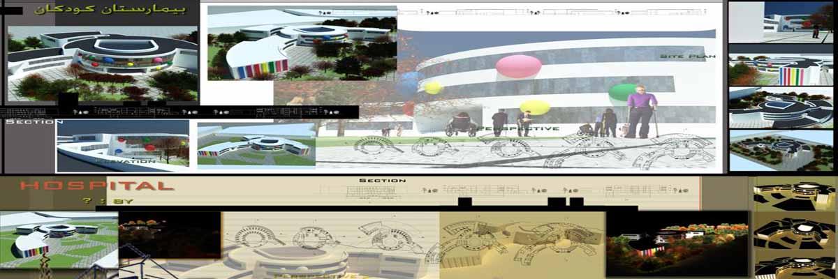 دانلود جدیدترین و بروزشده ترین نقشه های ساختمانی مطابق ضوابط شهرداری