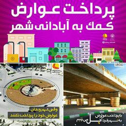 دانلود پلان و نقشه معماری - پلان یاب مارکت