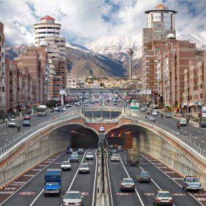 مشاهده وضعیت پرونده شهرسازی